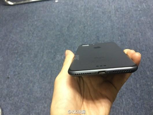 iphone7-2