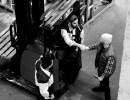 Servicio de reparación y mantenimiento de carretillas elevadoras