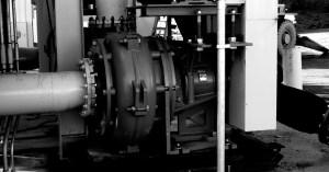 Métodos prácticos para el análisis de vibraciones de equipos rotativos