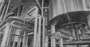 Servicio de mantenimiento de sistemas de aire comprimido