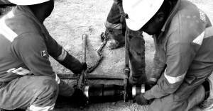 Cómo elegir un proveedor de soluciones de perforación de pozos mineros apropiado