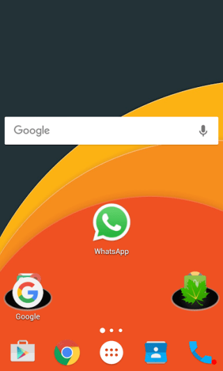 Noticias WhatsApp