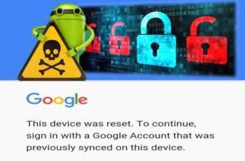 Hackear Bypass Google