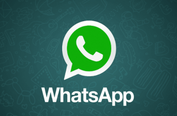 Las fotos falsas bloqueadas por WhatsApp