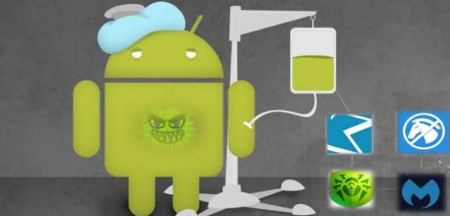 Eliminar virus de android, tecnologias al limite, tecnologiasallimite
