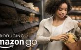 Amazon la tienda comestibles