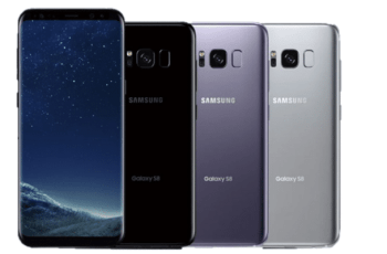 Como rootear Samsung Galaxy S8 Es hora de hacerlo
