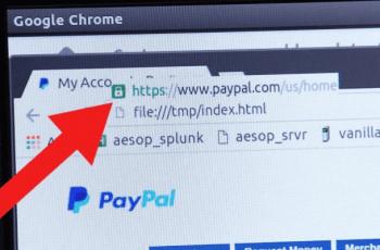 hackers pueden acceder al monitor