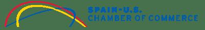 Spain-U.S. Chamber of Commerce