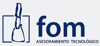 FOM Asesoramiento Tecnológico