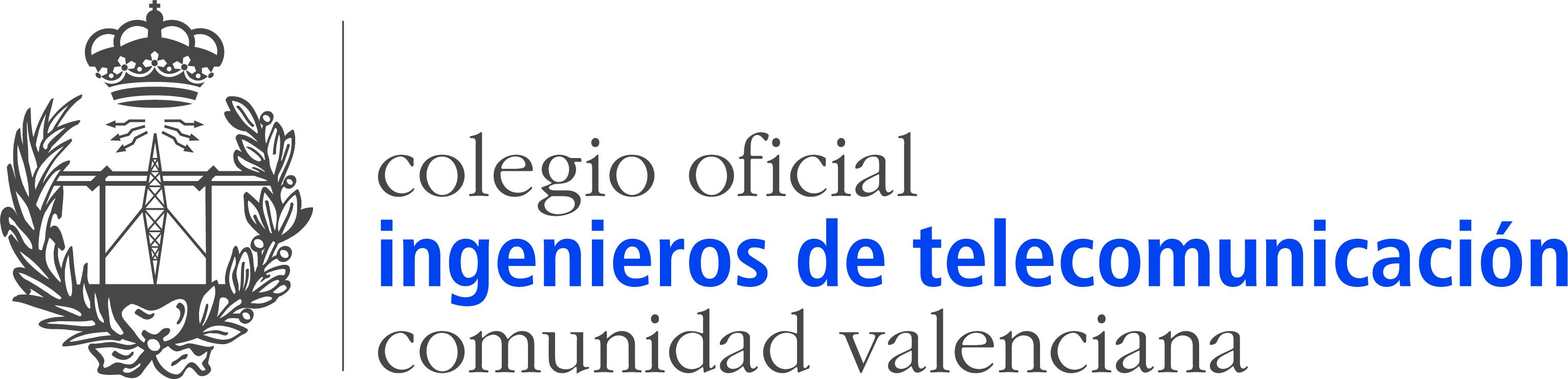 Colegio Oficial de Ingenieros de Telecomunicación de la Comunidad Valenciana