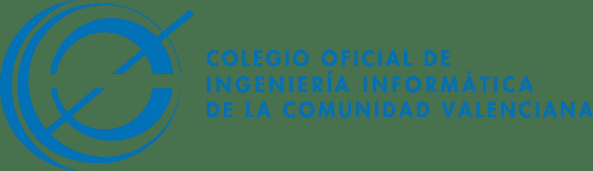 Colegio Oficial de Ingenieros en Informática de la Comunidad Valenciana