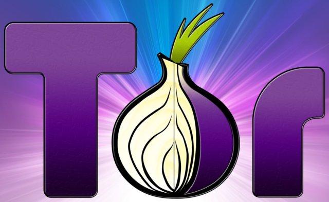 https://i2.wp.com/tecnologytoday.altervista.org/blog/wp-content/uploads/2014/06/tor_browser_logo_by_j_bob-d5gjqrq.jpg?resize=640%2C393