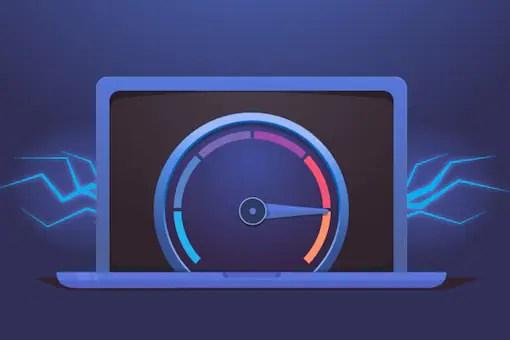 Fast Internet