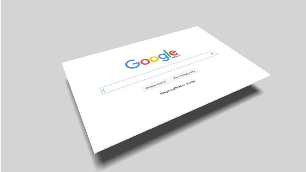 ¿Sitio web lento? Fracaso asegurado