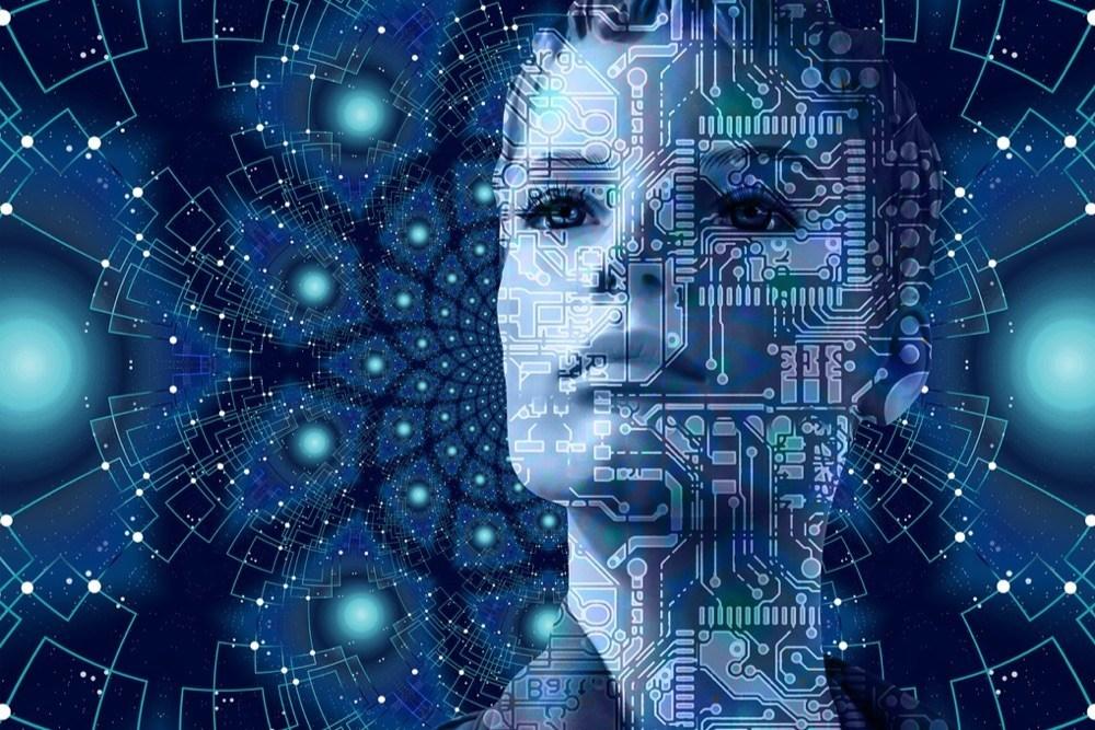 Tecnología: ¿Cuáles son los temas que buscan los usuarios en internet?