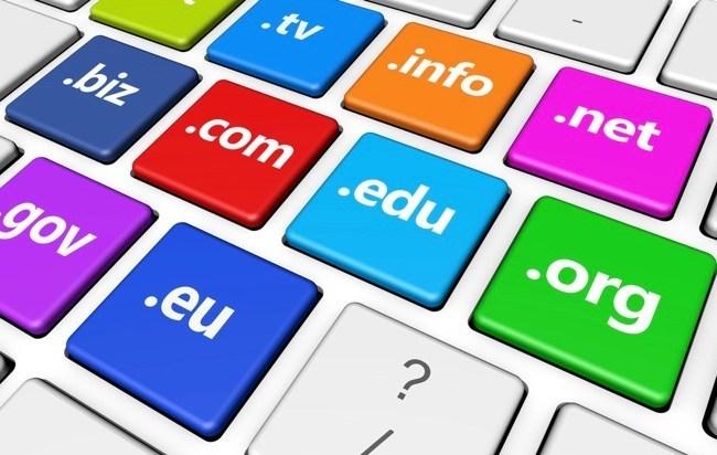 Consejos para elegir el mejor dominio web y comprarlo de manera segura