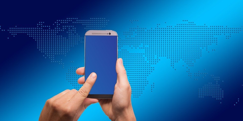 Recomendaciones para la contratación de servicios de telefonía IP