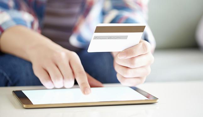 ¿El banco del futuro será online?