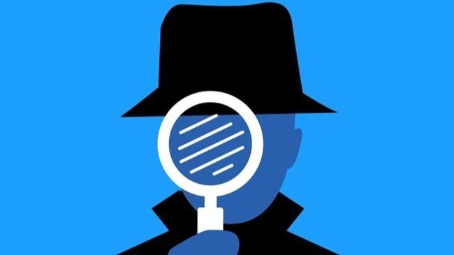 Ser espía, para bien o para mal, es posible