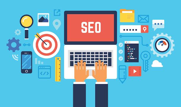 La importancia del SEO a la hora de lanzar un emprendimiento en internet