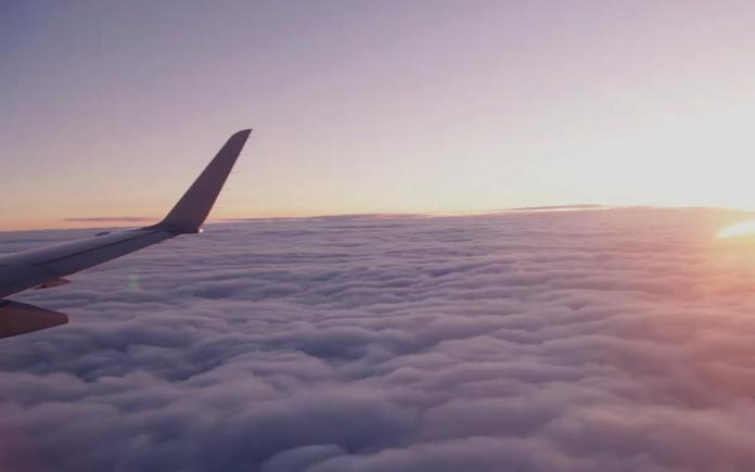 Aviation_Industry_video_static_screen