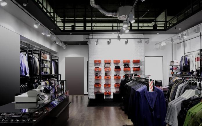Retail_1(1)