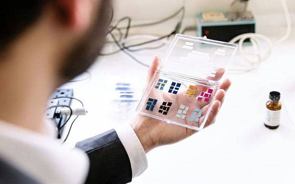 Tecnopia-BodleTechnologies-Screen