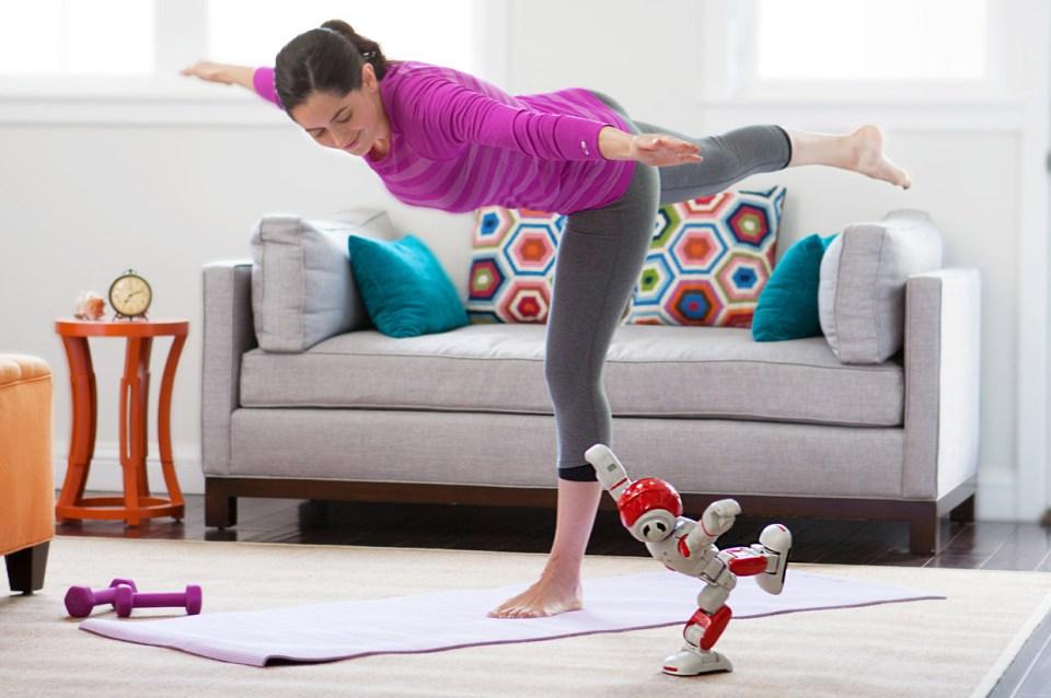 alpha2_yoga-100627415-orig