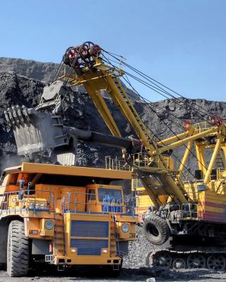 mining-1[2]