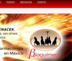 tecnopia bioquimed