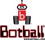 tecnopia botball-logo
