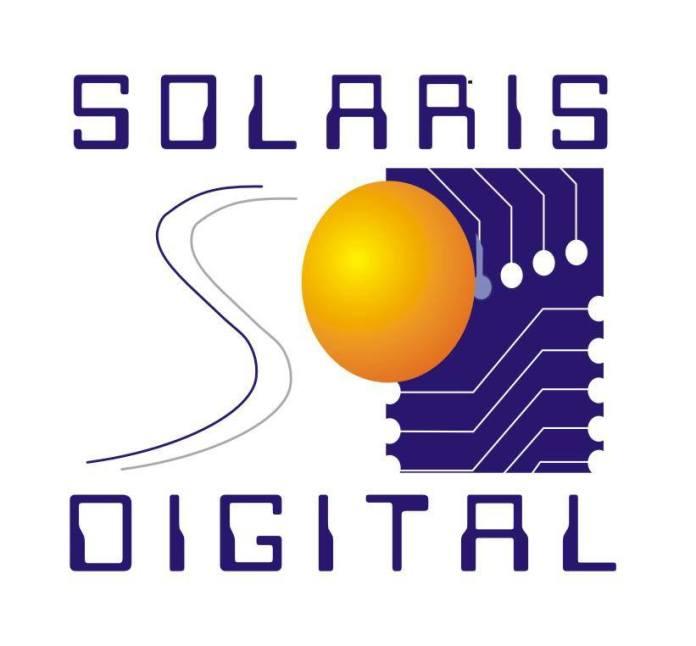 Tecnopia-Solaris
