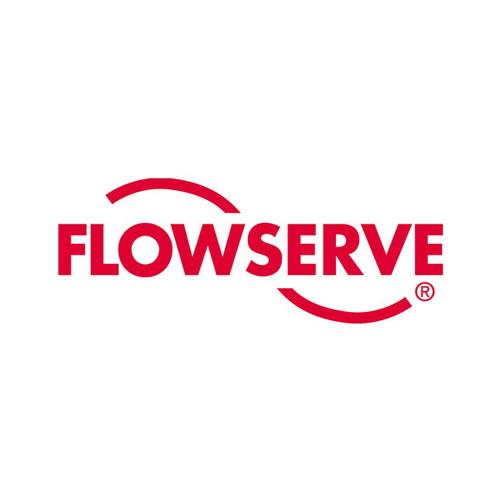 LogoFlowServe