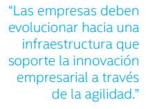 Tecnopia-Innovacion2