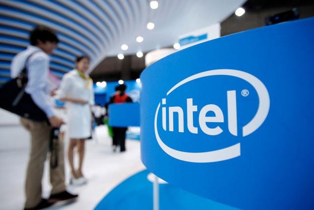 Tecnopia-Intel-Corporation