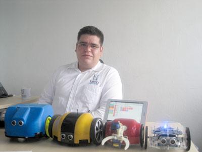 Tecnopia-Raul-Leonel-Castaneda-Aguilar2516