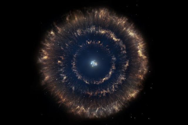 Tecnopia-Una-matrioshka-en-el-medio-interestelar_image640_