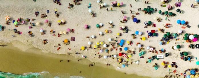 (Foto: Divulgación Drone 42)