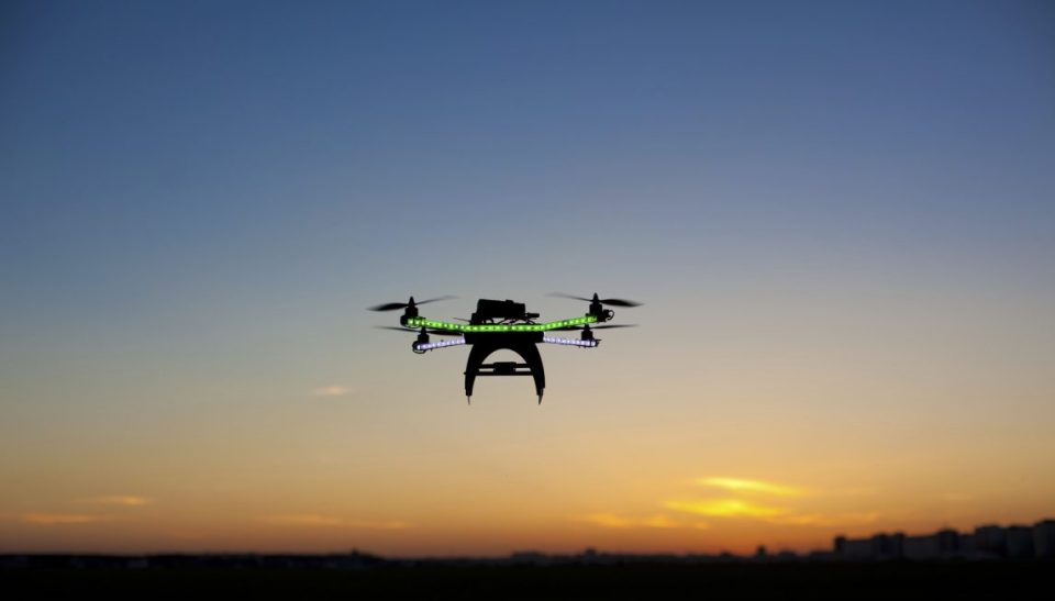 Tecnopia-drones-fotografia-header-1147x653