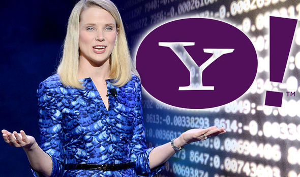 tecnopia-yahoo-ceo-marissa-mayer-is-expected-to-confirm-the-hack-of-200-million-accounts-713216