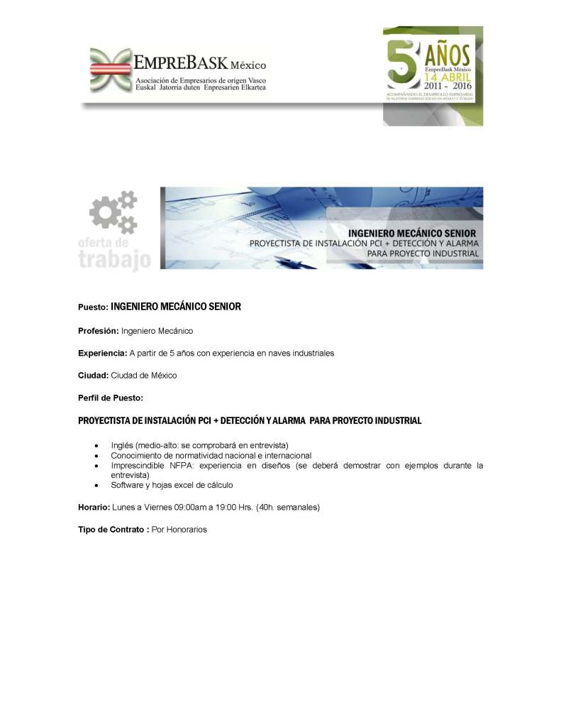 mecanicos_page_3