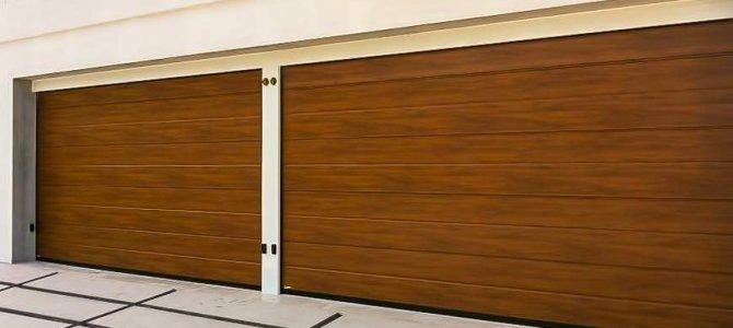 Onde Comprar Portão de Garagem