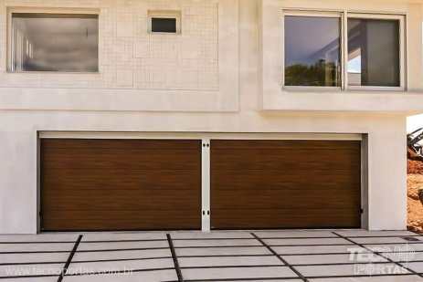 portas-seccionadas-residenciais