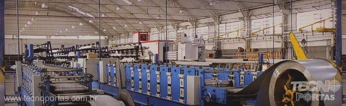 tecnoportas-Fabricas-de-portas-de-aco-no-brasil (7)