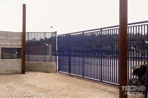 Portas-Deslizantes-Industriais