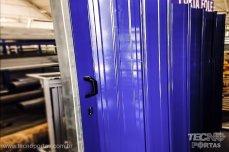 Portas-Fole-industriais