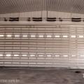 Porta de Aço Para Hangar