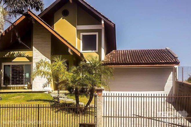 portas-de-enrolar-residenciais porta de enrolar em alphaville