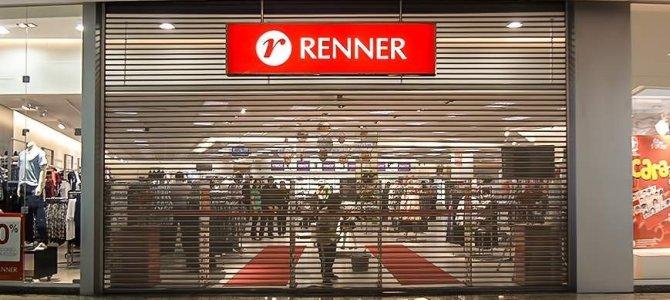 Porta de Enrolar em Recife
